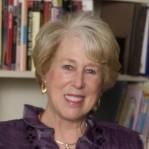 Linda K  Fuller