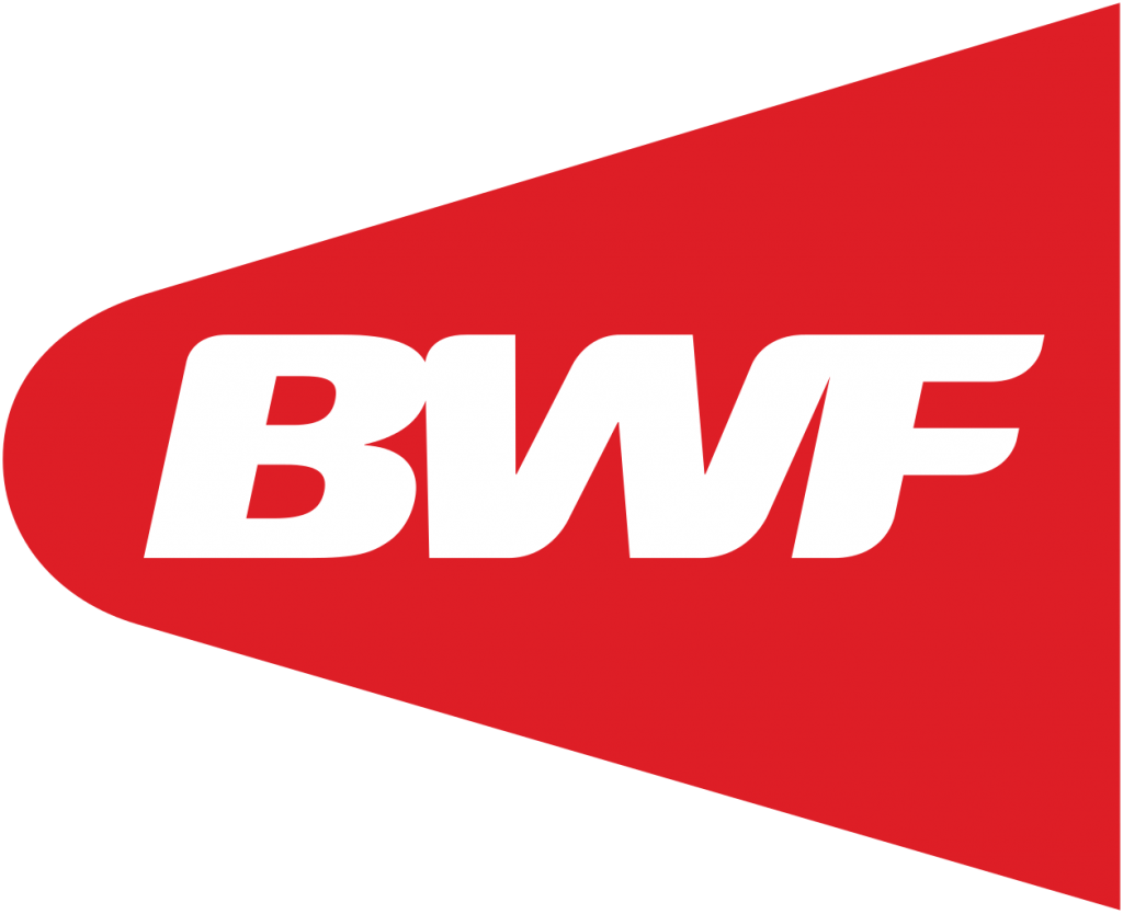 badminton-world-federation