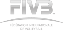 federation-internationale-de-volleyball