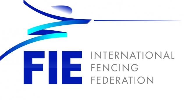 international-fencing-federation