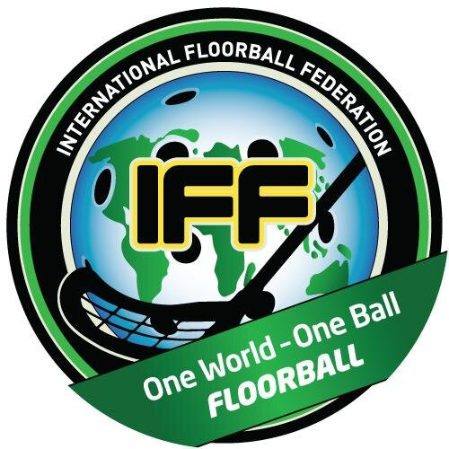 international_floorball_federation_logo