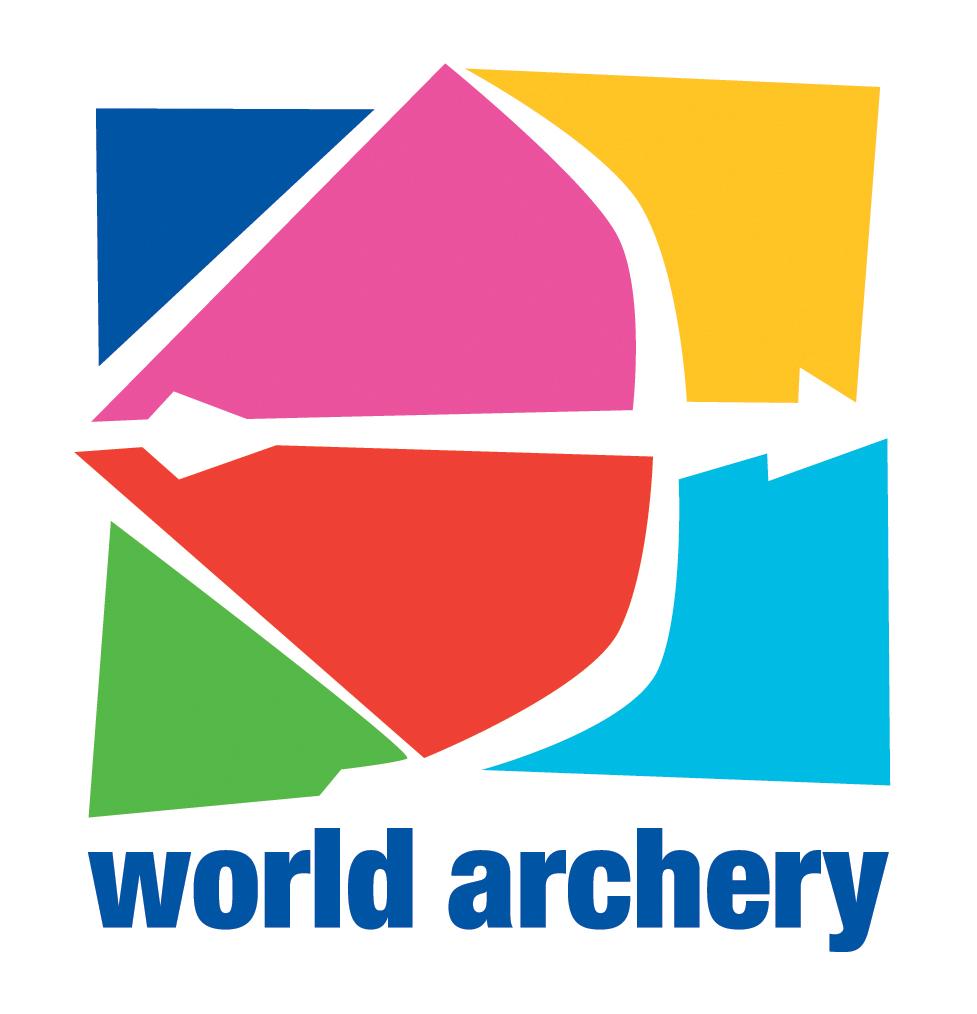 world_archery_federation_logo