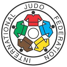 international-judo-federation