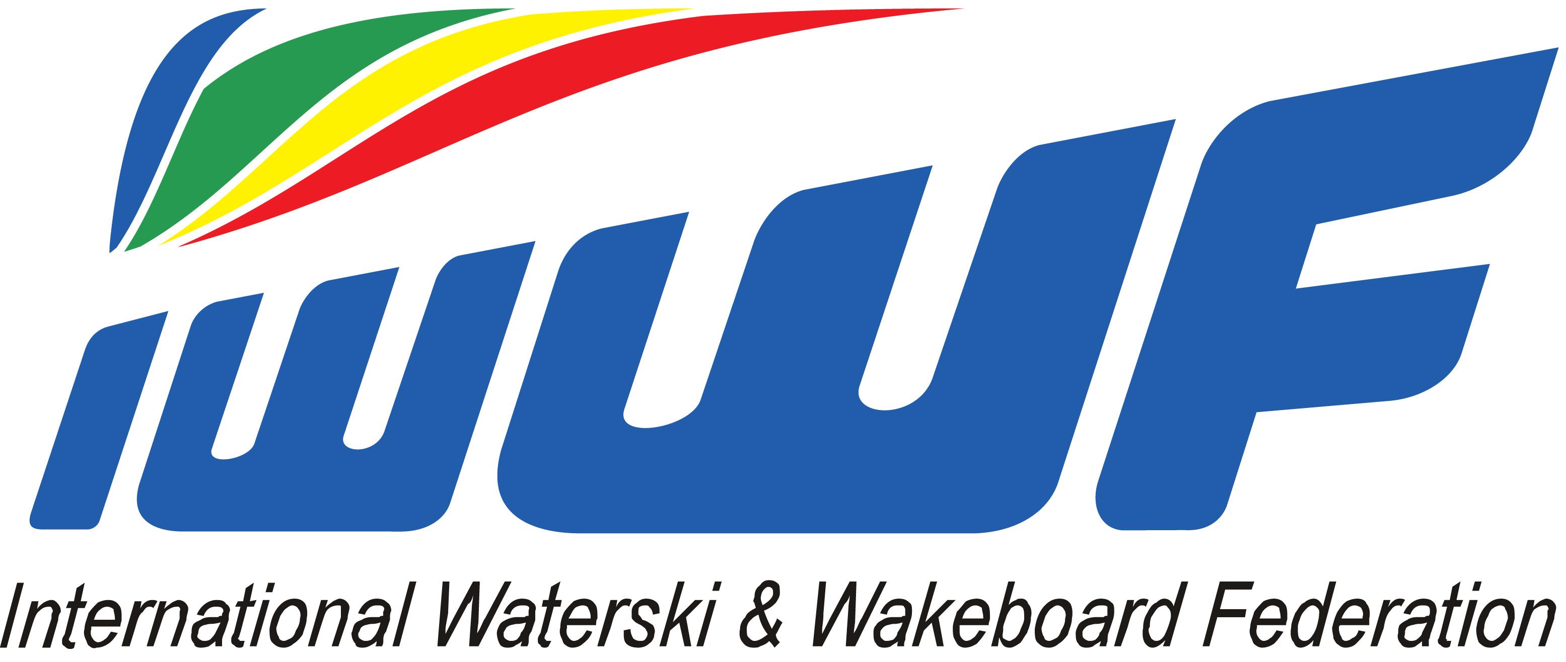 iwwf-2