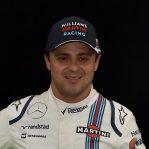 champion1 Massa Felipe