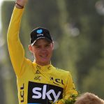 champion1 Froome Chris