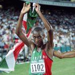 champion1 Niyongabo Venuste