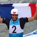 champion1 Estanguet Tony
