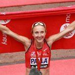 champion1 Radcliffe Paula