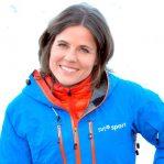 champion1 Wiberg Pernilla