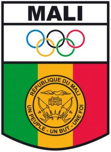 Comite_National_Olympique_Mali