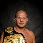champion1 Emelianenko Fedor