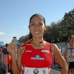 champion1 Trana Trigueros Gabriela