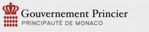 Gourvernement de Monaco