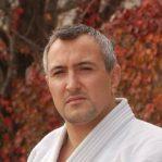 champion1 Vallarino Gregory