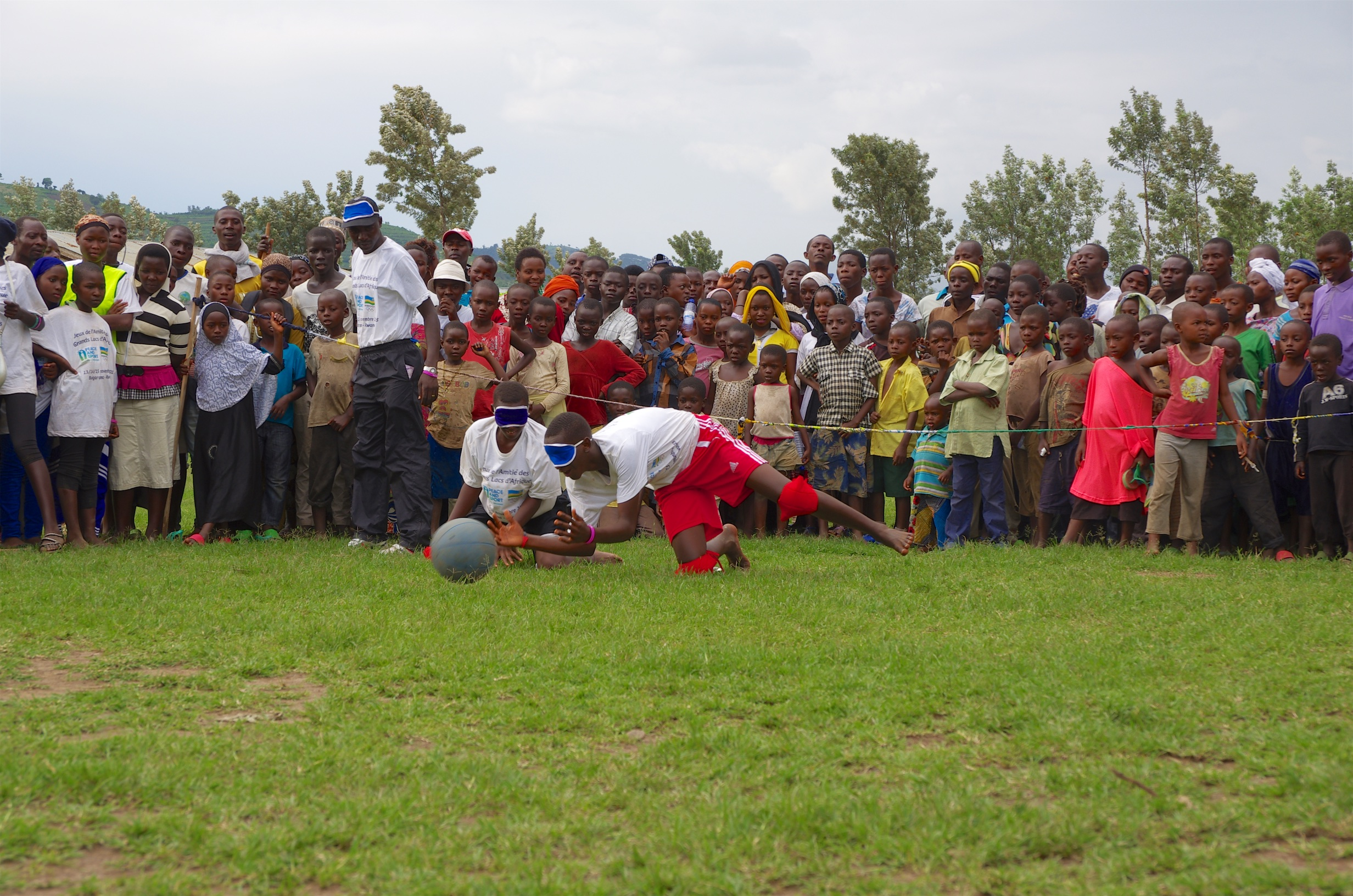 how can sports build peace in Projects abroad offers a volunteer sports coaching project for children  you can help local children build their speed, stamina and agility surfing.
