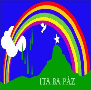 ITA-BA-PAZ