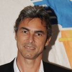 champion1 Fleurian Jean-Philippe