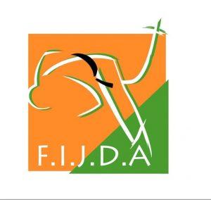 Judo_CI_Logo