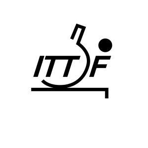 LOGO_ITTF