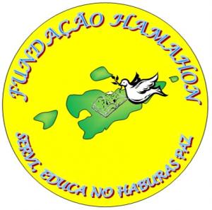 Logo-HAMAHON