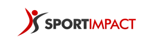 Logo SportImpact