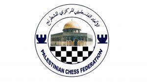 Logo_FN_echecs