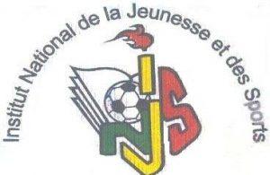 Ministère_Jeunesse_Sport_Mali