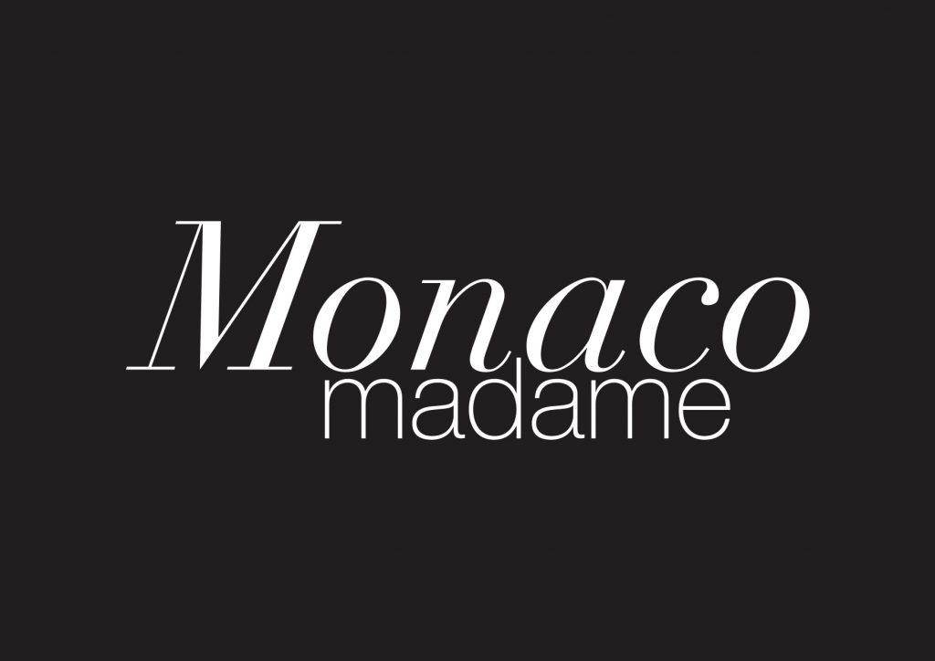 monaco-madame-logo-blanc-fond-noir