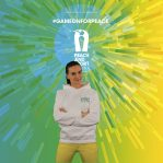 champion1 Isinbaeva Yelena