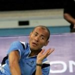 champion1 Yang Pedro Alejandro