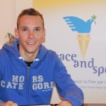 champion1 Gilbert Philippe