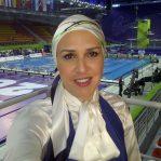 champion1 Elwani Rania