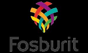 fosburit-logo