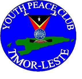 logo_youth_peace