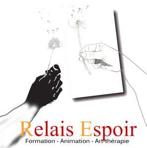 Logo_Relais_Espoir