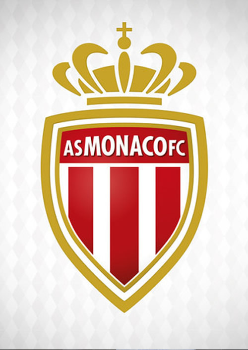 AS Monaco Football Club