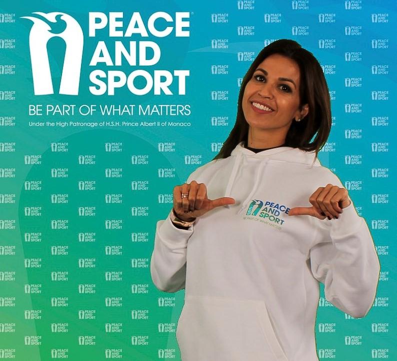 Habiba Ghribi, Championne Olympique, Athlétisme, Tunisie