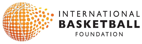 IBF Basketball Foundation