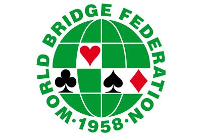 WBF Bridge
