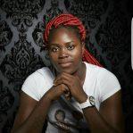 champion1 Yacoubou Isabelle