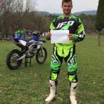 champion1 Mare Adrien