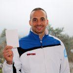 champion1 Moradi Zsolt