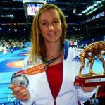 champion1 Fournier Laure