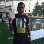 champion1 Drogba Didier
