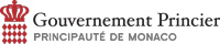Gouvernement de Monaco