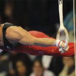 champion1 Aït Saïd Samir