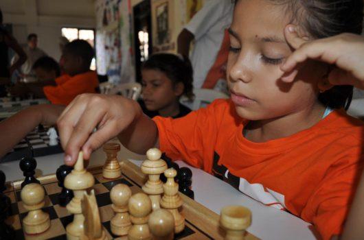 ChessforPeace7