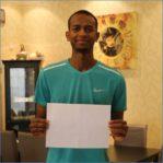 champion1 ESSA BARSHIM MUTAZ