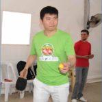 champion1 RYU SEUNG-MIN